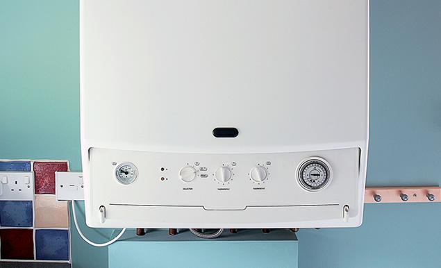 les tapes pour changer d 39 nergie pour le gaz propane. Black Bedroom Furniture Sets. Home Design Ideas