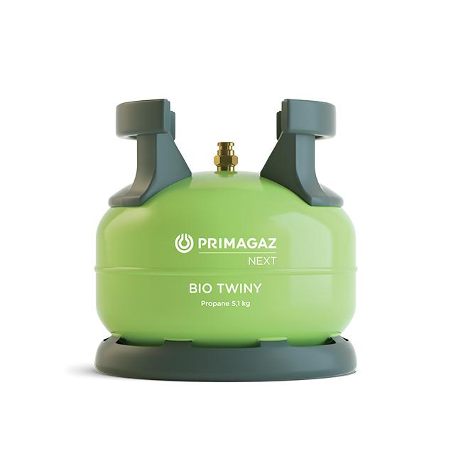 bouteille de gaz propane l 233 g 232 re 5kg et pratique twiny bio